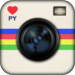 PicYou Share Photos with Free Camera Filters