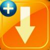 DreamDevLasers - Скачать Видео + (Video Downloader Pro) обложка