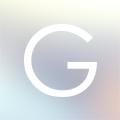 GLANCA(グランカ) - 全情報を1画面に表示するシンプルカレンダー