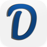The D. Report+: Drudge News & ... app for iphone